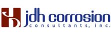 JDH Corrosion Consultants