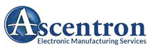 Ascentron Electronic Manufacturing