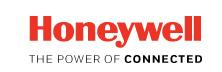 Honeywell [NYSE: HON]
