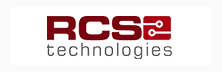 RCS2 TECHNOLOGIES