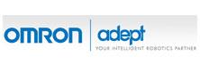 Omron Adept Technologies
