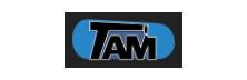 Twente Additive Manufacturing