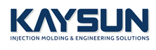 Kaysun Corporation