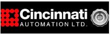 Cincinnati Automation