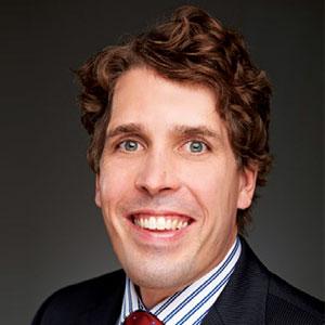 Dr. Stefan Loelkes, Chief Sales Officer , MPDV