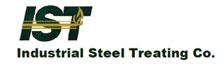 Industrial Steel Treating
