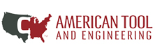 American Tool and Engineering