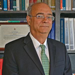 Dr. Frank Abdi, Founder, CEO & CTO, AlphaSTAR