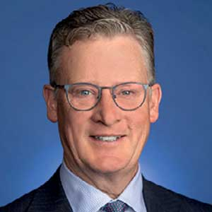 Frank C. Sullivan, Chairman and CEO, RPM International Inc.