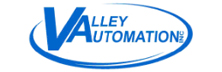 Valley Automation