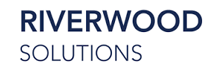Riverwood Solutions