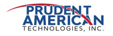 Prudent American Technologies