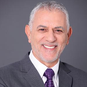 Hanoch Magid, CEO, SMARTECH