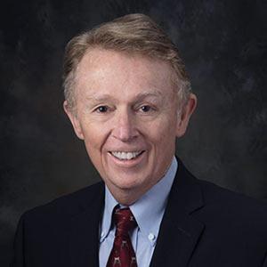 Joe Shean, President and CEO, RP Abrasives