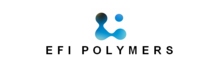 EFI Polymers