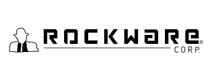 Rockware Corp.