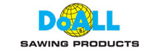DoALL Sawing Products