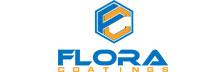 Flora Coatings
