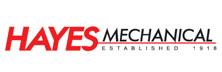 Hayes Mechanical