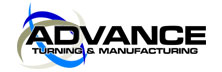 Advance Turning & Manufacturing