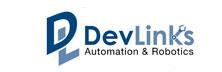 DevLinks Ltd