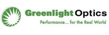 Greenlight Optics