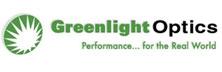 Greenlight Optics