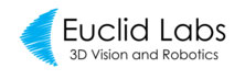 Euclid Labs