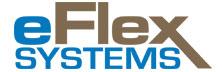 eFlex Systems