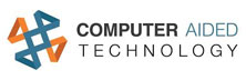 Computer Aided Technology