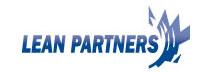 Lean Partners