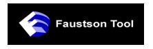 Faustson Tool
