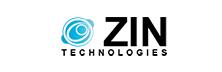 ZIN Technologies