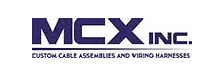 MCX Inc.