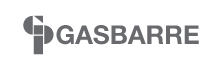 Gasbarre Products