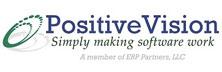 PositiveVision