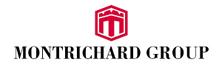 Montrichard Group