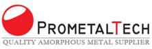 PrometalTech