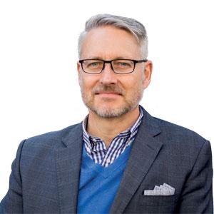 Mitchell D Lee, Profit Evangelist, Vendavo