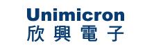 Unimicron