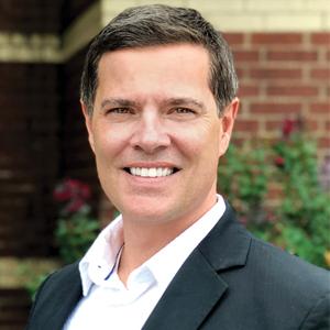 Kevin Schlack, Founder & President, D3 Technologies
