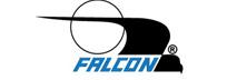 Falcon Electric