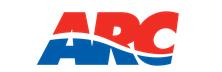 Allstates Refractory Contractors