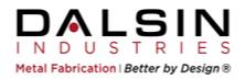 Dalsin Industries