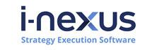 i nexus