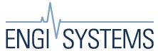 EngiSystems