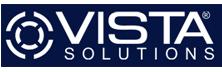 Vista Solutions