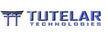 Tutelar Technologies, Inc