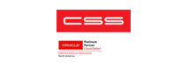 CSS International