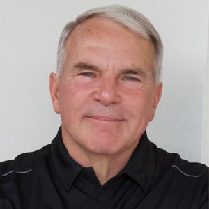 Tony Tarantino, PhD, Senior Industry Advisor, Atollogy